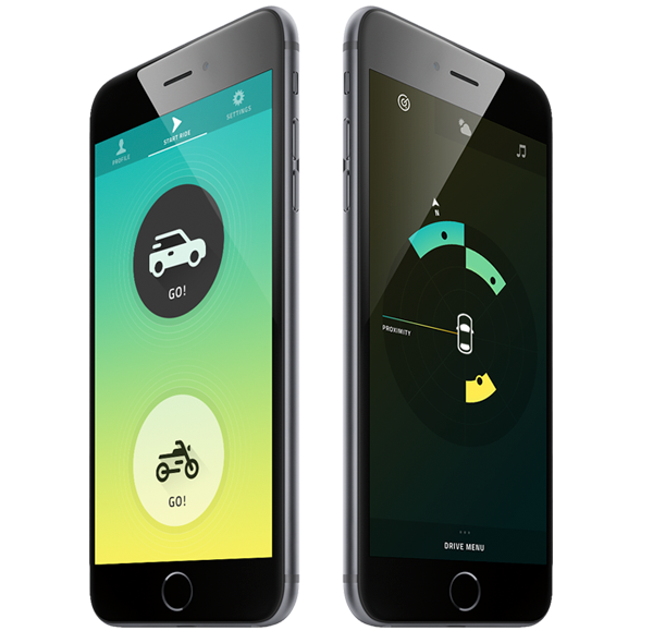 App screen 3